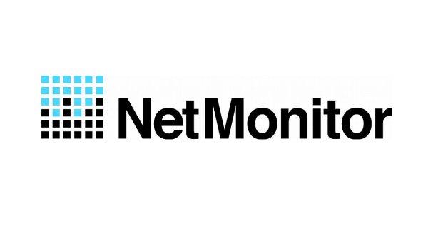 NetMonitor (logo)
