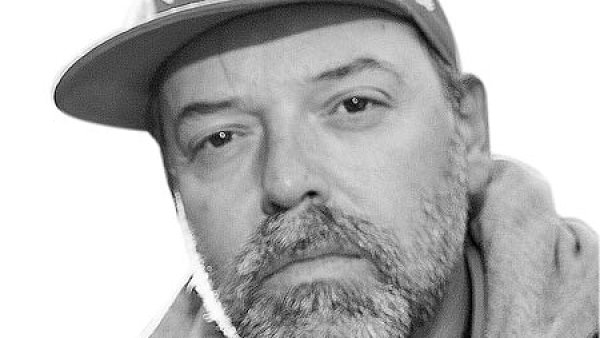 David Shorf, partner, McShakespeare