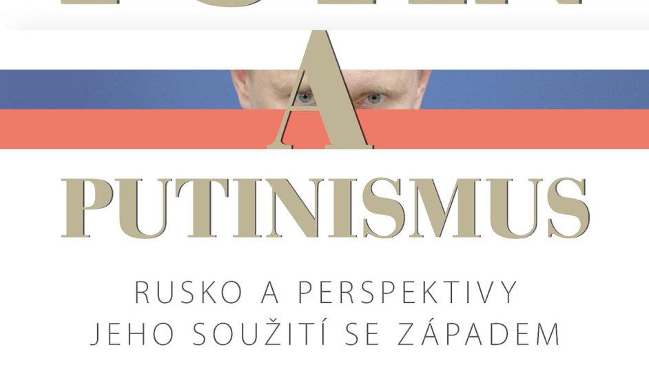 Walter Laqueur: Putin a putinismus