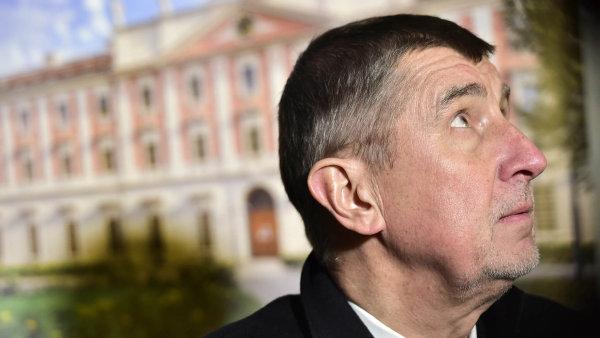 Personální čistky, které rozběhl premiér Andrej Babiš, mají oficiálně společného jmenovatele: odcházejí lidé, kteří nemají důvěru kabinetu.