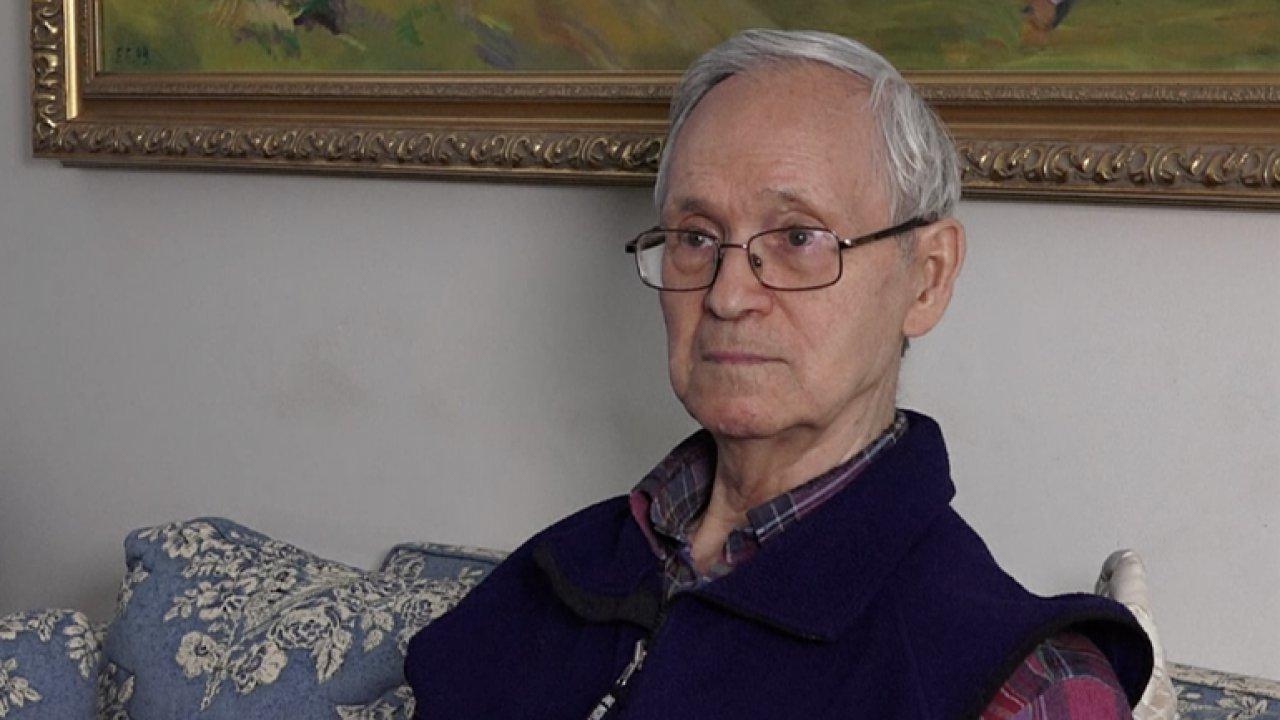 Lék neexistuje. Ruský vědec promluvil o smrtonosné látce Novičok.