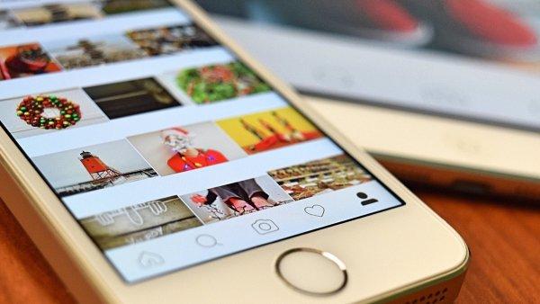 Mizející Stories na Instagramu je podle Coca-Coly nejefektivnějším formátem pro oslovení mladé cílovky