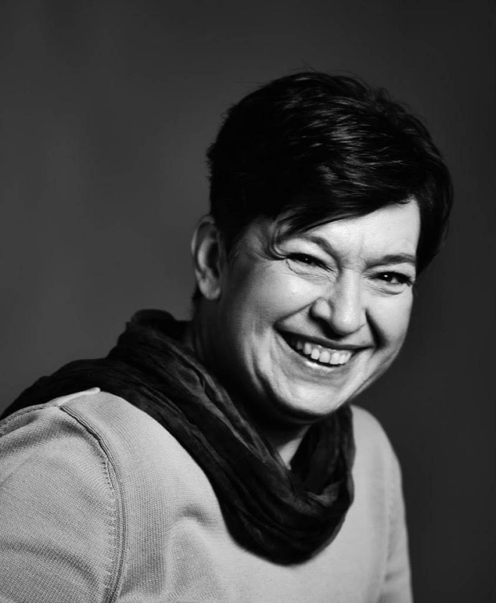 Iva Šubrtová, lektorka a konzultantka Economia Trainings