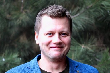 Petr Lesenský