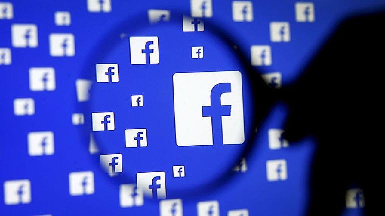 Co všechno o vás Facebook ví? Zkontrolujte si osobní data ve svém archivu