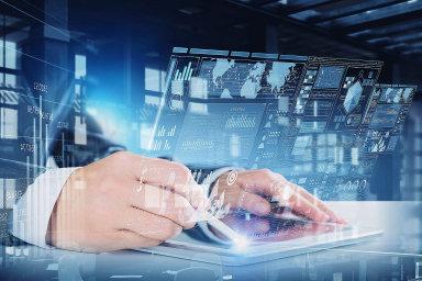 ERP cloud získává na významu