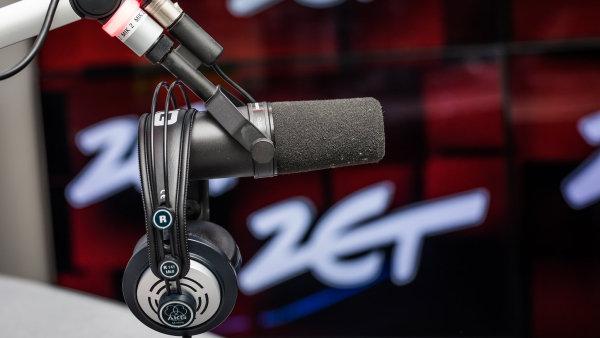 Křetínského společnost prodává opoziční polské rádio. Stanici hrozí maďarský scénář, nejvíc o ni totiž usiluje provládní mediální skupina