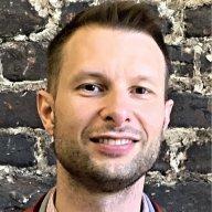 Andrej Danko a Zach Anderson, management startupu productboard