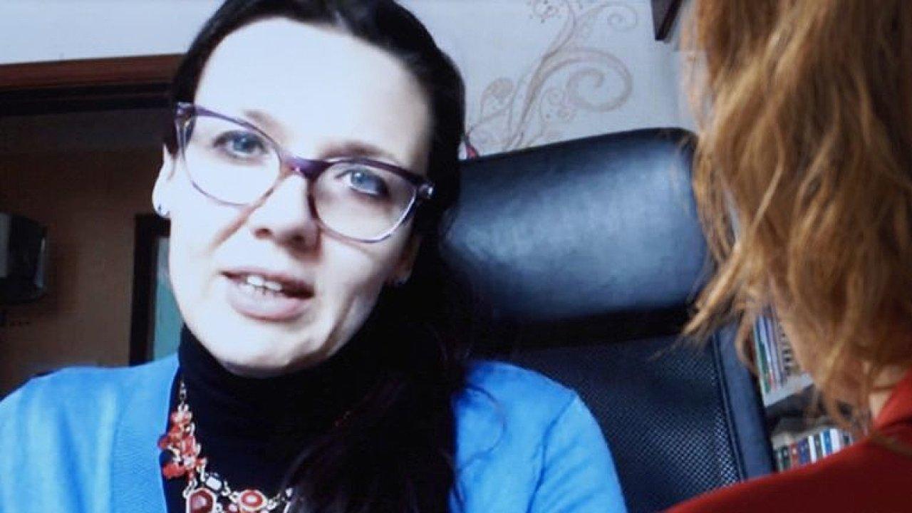 Za opuštění karantény vězení. Život je paralyzovaný, popisuje žena situaci v Itálii