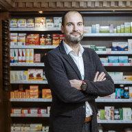 Lékárna Pilulka úspìšnì vstupuje na burzu, o její akcie je obrovský zájem. Peníze firma použije na expanzi do zahranièí