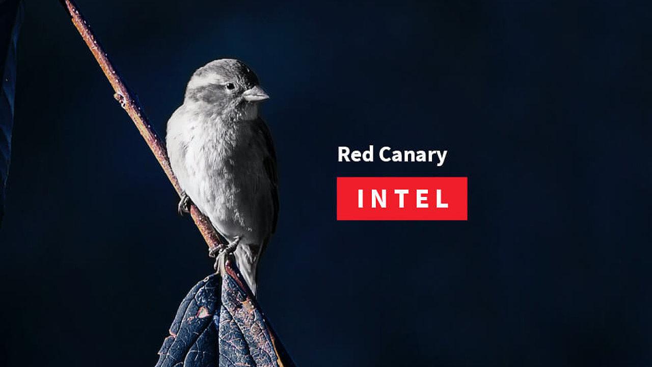 Výzkumníci ze společnosti Red Canary odhalili nový malware, který nakazil už desítky tisíc počítačů Apple Mac.