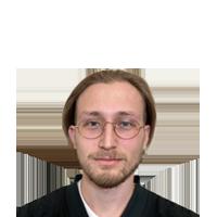 Šimon Batík