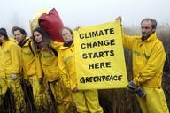 Greenpeace__192x128_.jpg