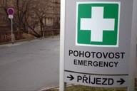 pohotovost_nemocnice__192x128_.jpg