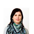 Jana Machálková