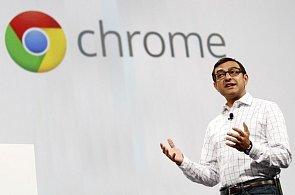 Šéf sociálních projektů Googlu: Google+ je strategická služba, ještě překvapíme