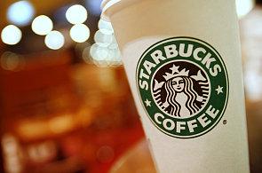 Mraziv� pot�en�: Starbucks poprv� nab�dne v n�kolika americk�ch m�stech ledovou k�vu chlazenou dus�kem