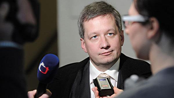 Zden�k Koudelka