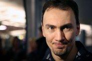 Hokejista Miroslav �atan