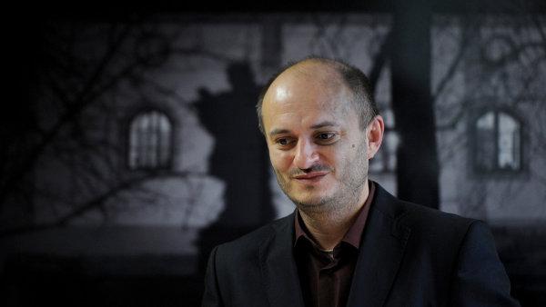 Úsvit půjde do krajských voleb společně s Blokem proti islámu Martina Konvičky.