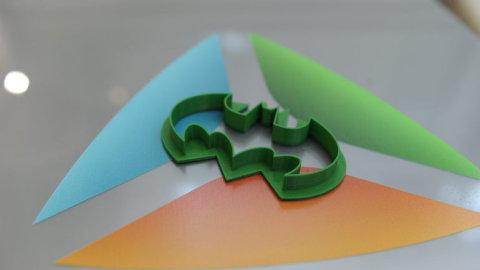 Test_Ceska_3D_tiskarna_potesi_hracicky_i_firmy