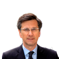 Jean-Pierre Asvazadourian