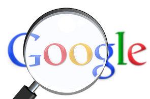 Google, nejlep�� p��tel �lov�ka p�i pl�nov�n� dovolen�. Kdo hled� �esko a koho hled�me my?