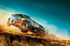 Herní tip: Dirt Rally přináší intenzivní jízdu a pocit úspěchu třeba i z pátého místa