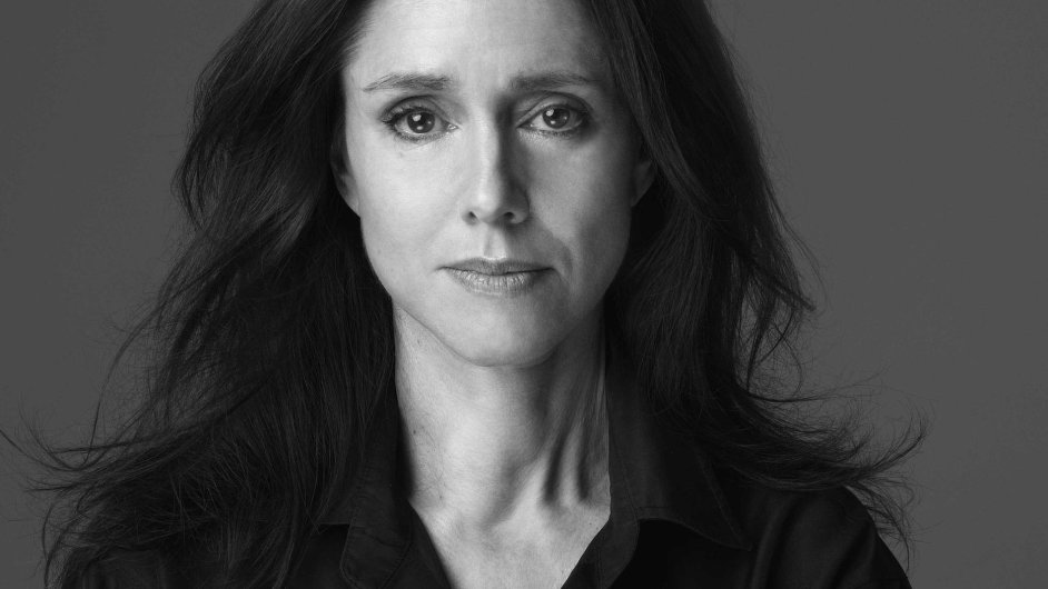 Julie Taymorová, mimo jiné režisérka shakespearovských her a filmů, vloni navštívila Pražské Quadriennale.