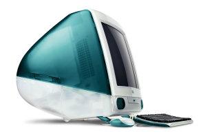 Co Apple vzal a dal: Tvrdá cesta k moderní elektronice