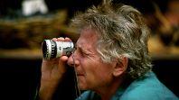 Roman Polanski v srpnu oslaví jedenaosmdesáté narozeniny.