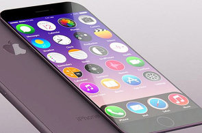 iPhone 8 údajně vyroste stejně jako Galaxy S8. Přijít by mohla i nová verze malého SE