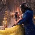 Recenze: Disneyho nová filmová Kráska a zvíře je delší a pohlednější, ale příliš se opakuje
