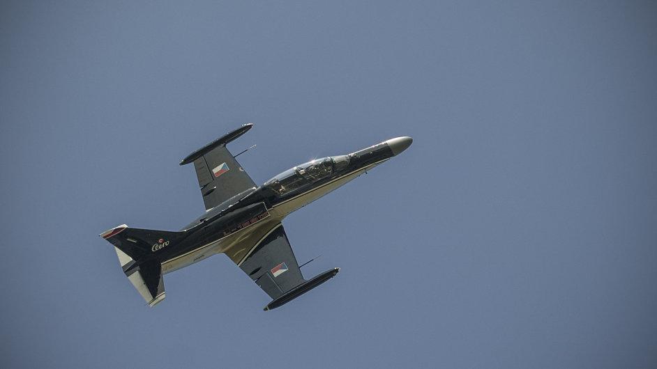 Aero Vodochody