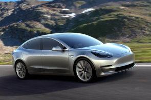 Dotace na elektromobily vázne na dohodě státu a výrobců. Brabec přesto věří v miliony vozů na českých silnicích