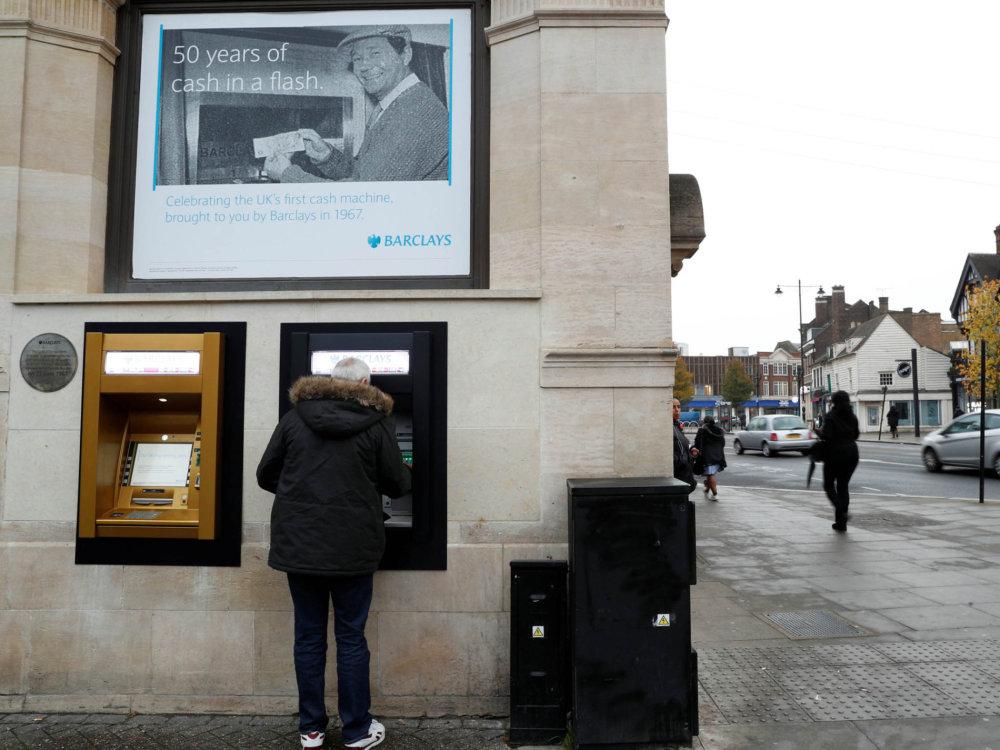 Tyto elegantní apartmány ve východním Londýně Wi-Fi nabízí 5 minut chůze od Aldgate.