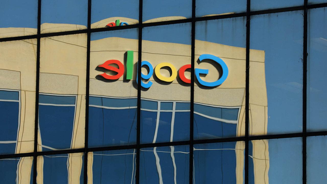 Google si pokutu za porušení pravidel hospodářské soutěže podle platné evropské legislativy jednoznačně zaslouží.