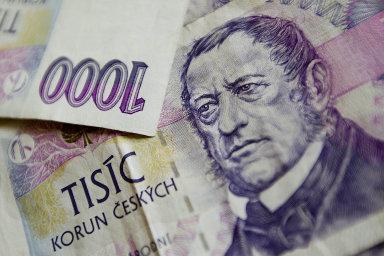 Průměrná pokuta pro firmu činí 170 tisíc korun. Horší dopady ale stíhání mívá na image firmy. Může přijít o bankovní účet i přístup k veřejným zakázkám.