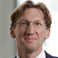 Klaus Löckel, generálním ředitelem Dassault Systèmes pro oblast střední Evropy