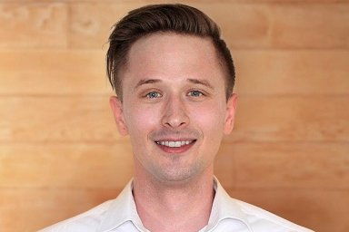 Jakub Provazník, CEO agentury AITOM