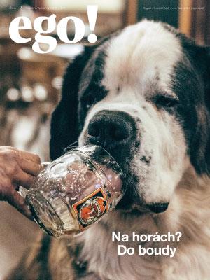 EGO_2019-01-11 00:00:00