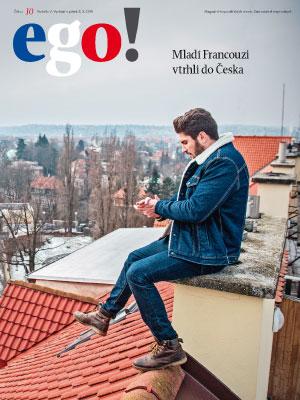 EGO_2019-03-08 00:00:00