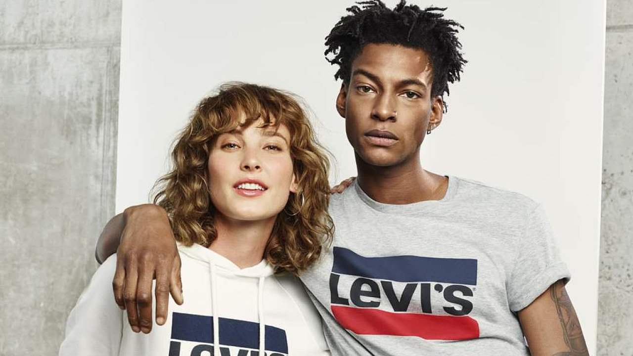 DF 2017 01 27 LEVIS LOOKBOOK 02 099 F2 RGB