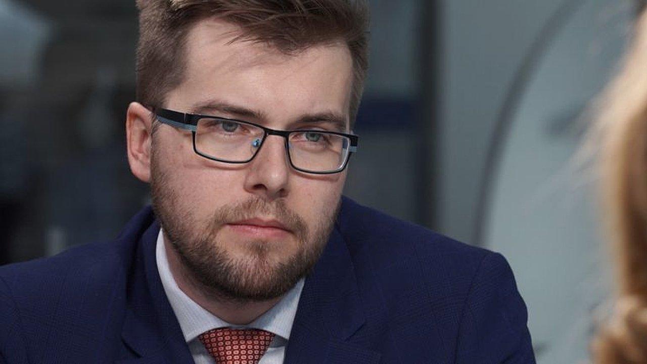 Michálek: Čapí hnízdo není nezávislá firma, spolupráce s ANO by byla sebevražda