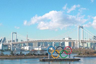 Tokioopořádání letní olympiády usilovalo přes deset let. Stopka přišla pár měsíců před jejím konáním.
