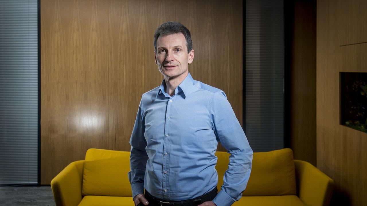 Martin Škop