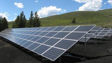 solar panel array 1591350 1280