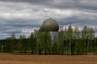 Radar__192x128_.jpg