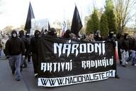extremismus_pravicovy__192x128_.jpg