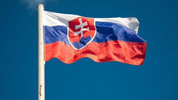 Tempo deflace na Slovensku v lednu opět zrychlilo. Spotřebitelské ceny v meziročním srovnání klesly o 0,6 procenta - Ilustrační foto.